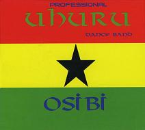 Uhuru Dance Band  OSIBI.JPG