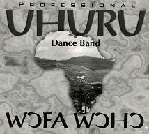 Uhuru Dance Band  Wofa Woho.JPG