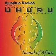 Uhuru Dance Band KWADWO DONKOH PRESENTS.JPG