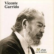Vicente Garrido  50 AÑOS CON LA MÚSICA.jpg
