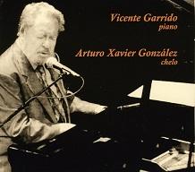 Vicente Garrido, Arturo Xavier González.jpg