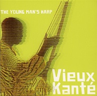 Vieux Kanté  THE YOUNG MAN'S HARP.jpg