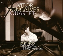 Vitor Goncalves Quartet.jpg