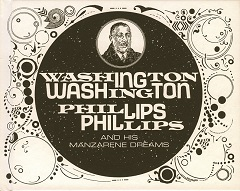 Washingtin Phillips.jpg
