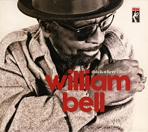 William Bell.jpg