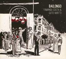 Yamandu Costa & Guto Wirtti  BAILONGO.jpg