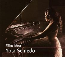 Yola Semedo  FILHO MEU.jpg