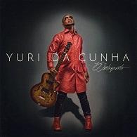 Yuri Da Cunha  O Intérprete.jpg