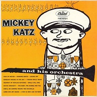 01 Mickey Katz And His Orchestra.jpg