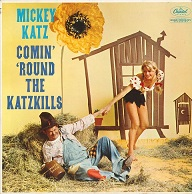 07 Comin' Round The Katzkills.jpg