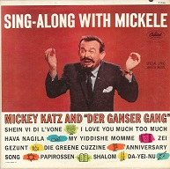 09 Sing-Along With Mickele.jpg