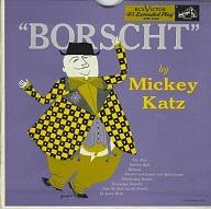 10 Mickey Katz.jpg