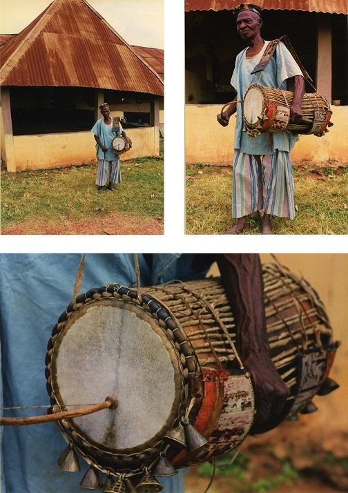 1990 Oyo_Nigeria.jpg