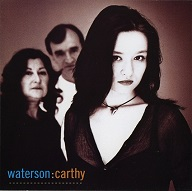 19970105_Watersn Carthy.jpg