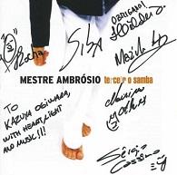 20020822_Mestre Ambrosio.jpg