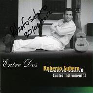20120630_Roberto Subero.JPG