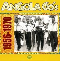 ANGOLA 60's  1956-1970.jpg