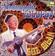 Abduqodir Yusupov.jpg