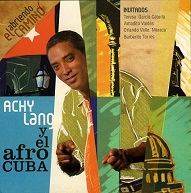 Achy Lang Y El Afrocuba.jpg