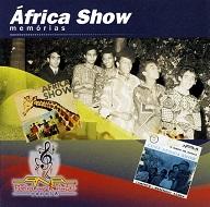 Africa Show.jpg