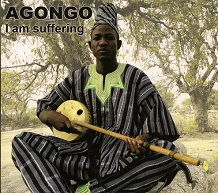 Agongo  I AM SUFFERING.jpg