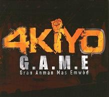 Akiyo  40 ANOS G.A.M.E.jpg
