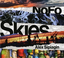 Alex Sipiagin Nofo Skies.jpg