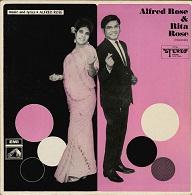Alfred Rose & Rita Rose.jpg