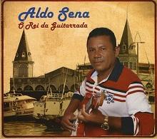 Alo Sena  O REI DA GUITARRADA.jpg