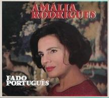 Amália Rodriguez  FADO PORTUGUÊS.jpg