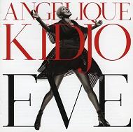 Angelique Kidjo  Eve.jpg
