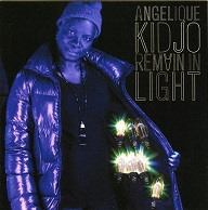 Angelique Kidjo  REMAIN IN LIGHT.jpg