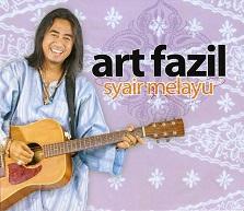 Art Fazil  Syair Melayu.jpg