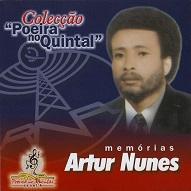 Artur Nunes  RNA.jpg