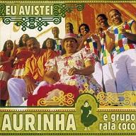 Aurinha E Grupo Rala Coco  EU AVISTE.jpg
