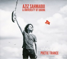 Aziz Sahmaoui & University of Gnawa  POETIC TRANCE.jpg