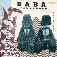 Baba Commandant & The Mandingo Band  SIRA BA KELE.jpg