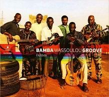 Bamba Wassoulou Groove.jpg