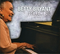 Betty Bryant  PROJECT 88.jpg