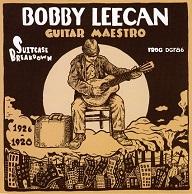 Bobby Leecan  Guitar Maestro.jpg