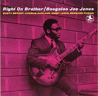 Boogaloo Joe Jones  RIGHT ON BROTHER.jpg