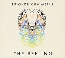 Brìghde Chaimbeul  THE REELING.jpg