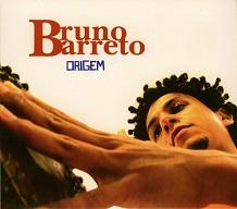 Bruno Barreto.jpg