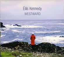 Éilís Kennedy  WESTWARD.jpg