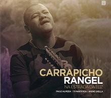 Carrapicho Rangel  NA ESTRADA DA LUZ.jpg