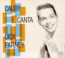 Cauby Canta Dick Farney.jpg