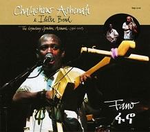 Chalachew Ashenafi & Ililta Band  FANO.jpg