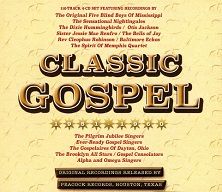Classic Gospel  1951-1960.jpg