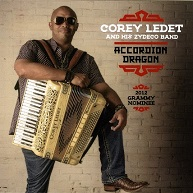 Corey Ledet  ACCORDION DRAGON.jpg
