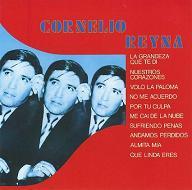 Cornelio Reyna.JPG
